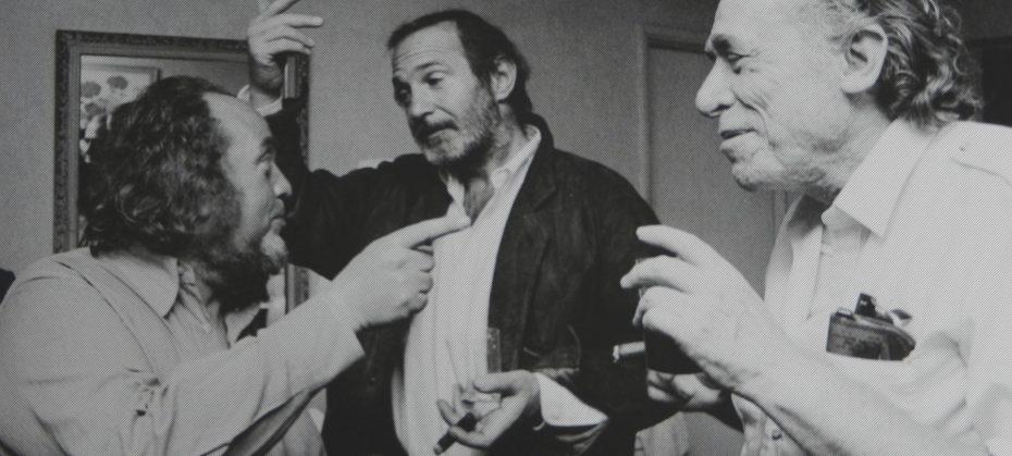 Charles-Bukowski-2