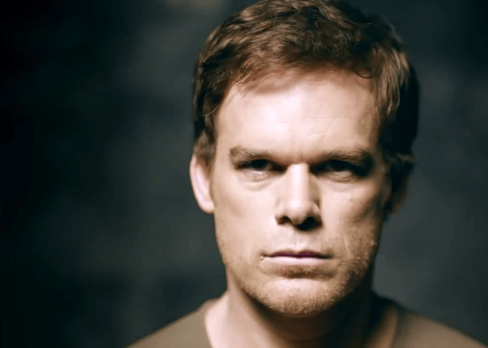 dexter-morgan-showtime-hd-wallpaper