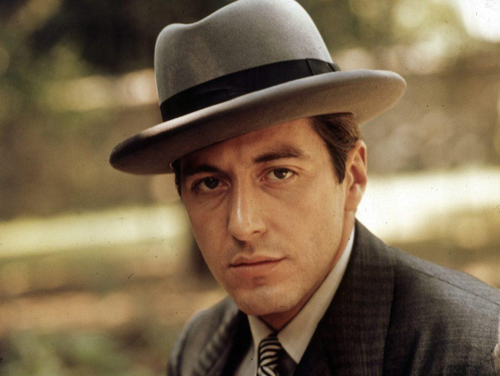 michael-corleone-men-style-fashion-hat-godfather-style_1