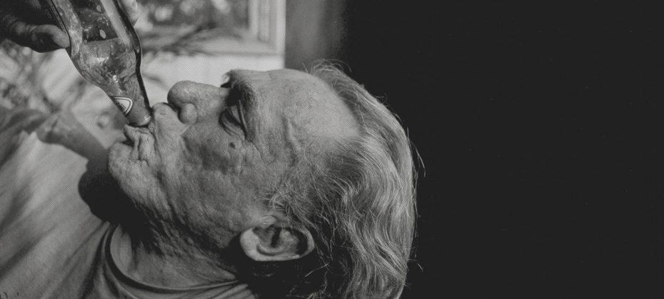 Charles-Bukowski-13