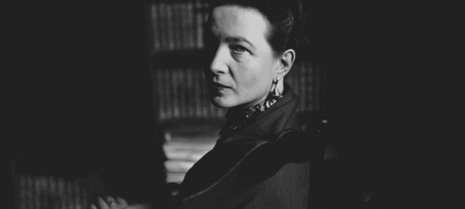 Simone-De-Beauvoir-1