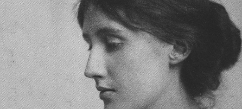 Virginia-Woolf-3