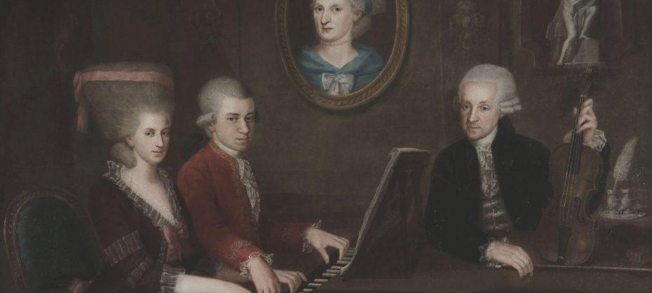 Mozart-blog-gorseli