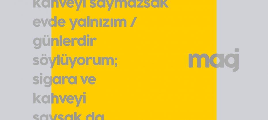 Seyyidhan-Komurcu-2