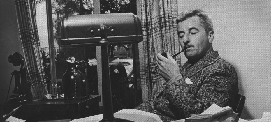 William-Faulkner-blog-gorseli