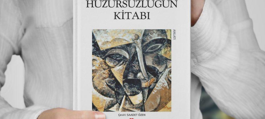 F-Pessoa-Huzursuzlugun-Kitabi