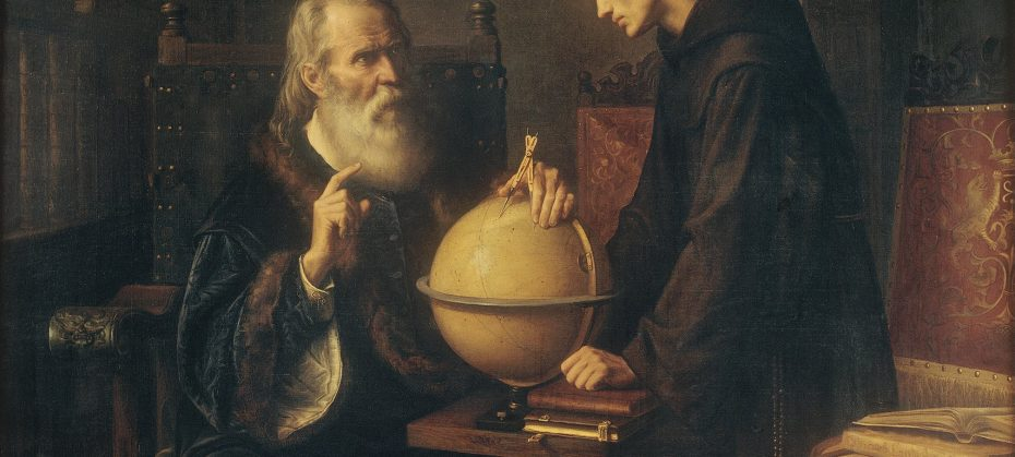 Galileo_Demonstrating_the_New_Astronomical_Theories_at_the_University_of_Padua_-_Google_Art_Project-e1446671809433