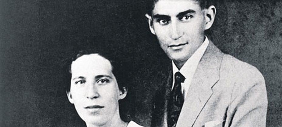 Franz-Kafka-and-Felice-Ba-007