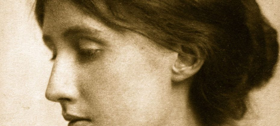 Virginia Woolf was an English novelist and critic.