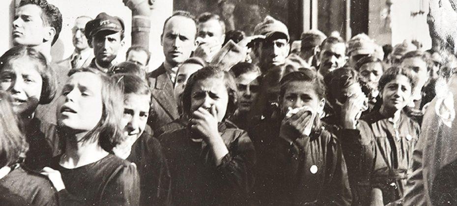 Ebedi-Sefimiz-Ataturk-Cenaze-Toreni