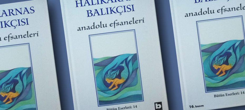 Halikarnas-Balıkçısı---Anadolu-Efsaneleri