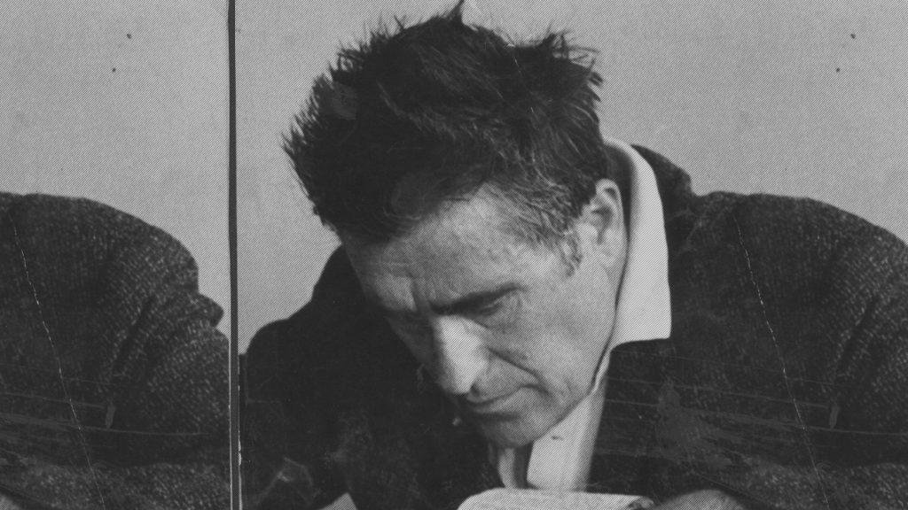 1940'lı Yıllar ve Edebiyat: Karabasanı Yırtan Çığlık