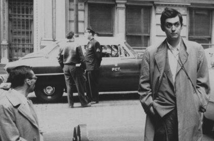 Stephen King'in Kubrick'e Öfkesi
