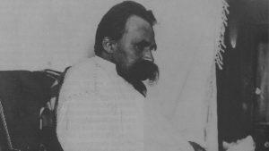 Nietzsche'den Müziğin Gücü Üzerine