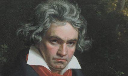 Ölümsüz Sevgili: Beethoven'ın Tutku Dolu Aşk Mektupları