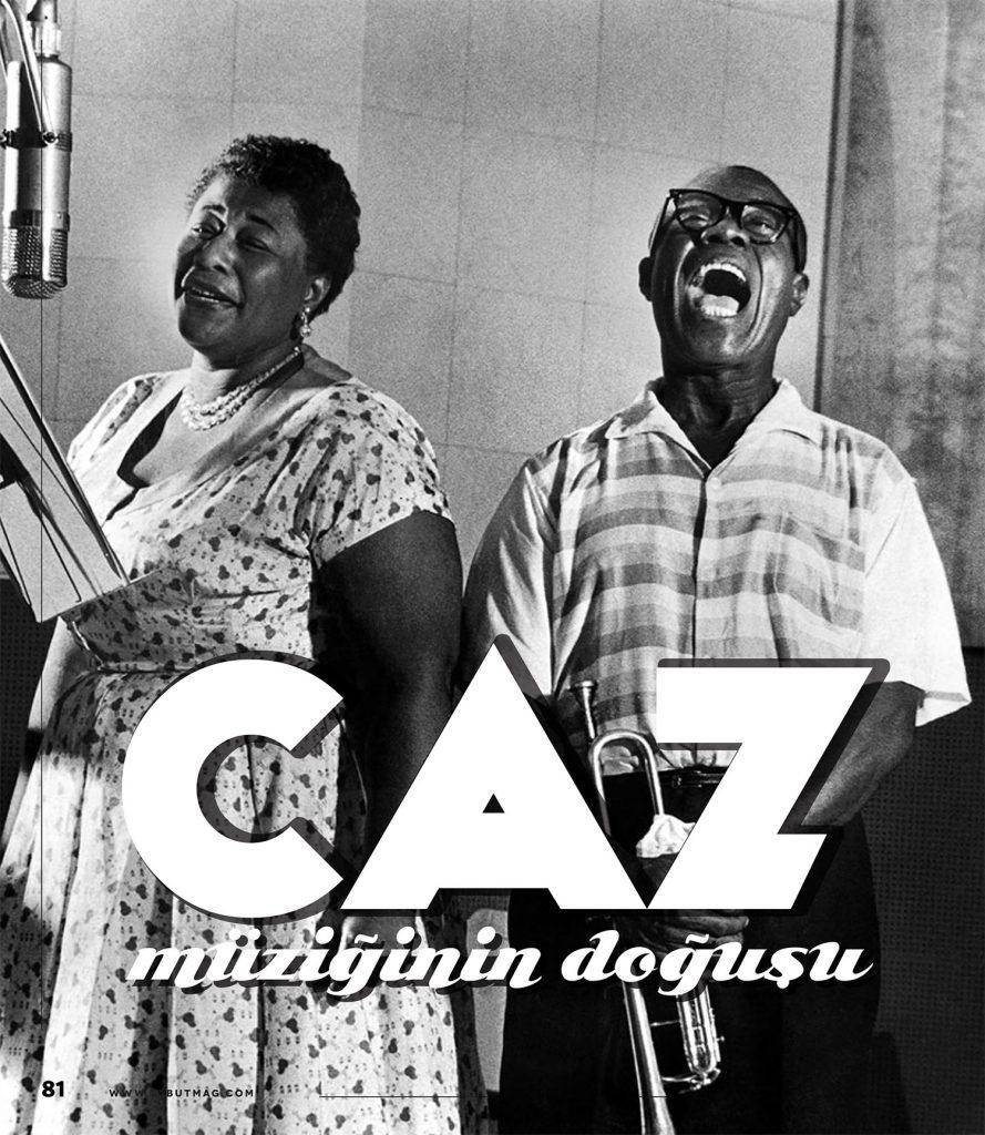 caz-muziginin-dogusu