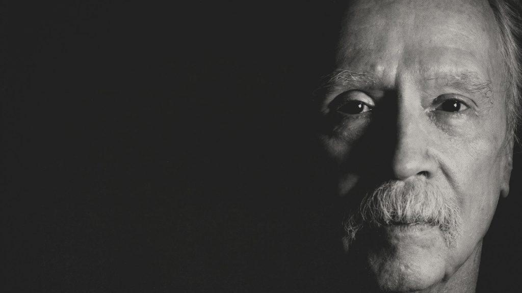 """Korku Ustası John Carpenter'ın """"Korku Üzerine"""" Etkili Sözleri"""