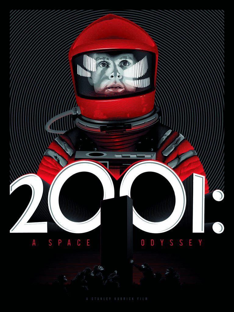 2001_SpaceOdyssey