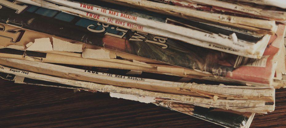 70s-magazines