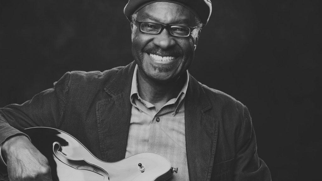 Eserleri daha çok bilinmeyi hak eden siyahi besteciler
