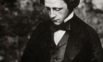 Zorluğun üstesinden gelme: Lewis Carroll'dan yaratıcılık tıkanması üzerine nasihatler
