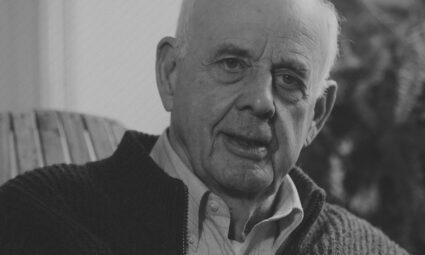 Wendell Berry: Yalnızlığın, kibir ve çaresizliğin, yaratıcı çalışmanın iki büyük düşmanı olması