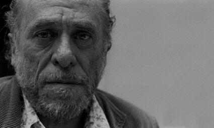 Bukowski'nin, onu tam zamanlı bir yazar yapan adama minnet mektubu
