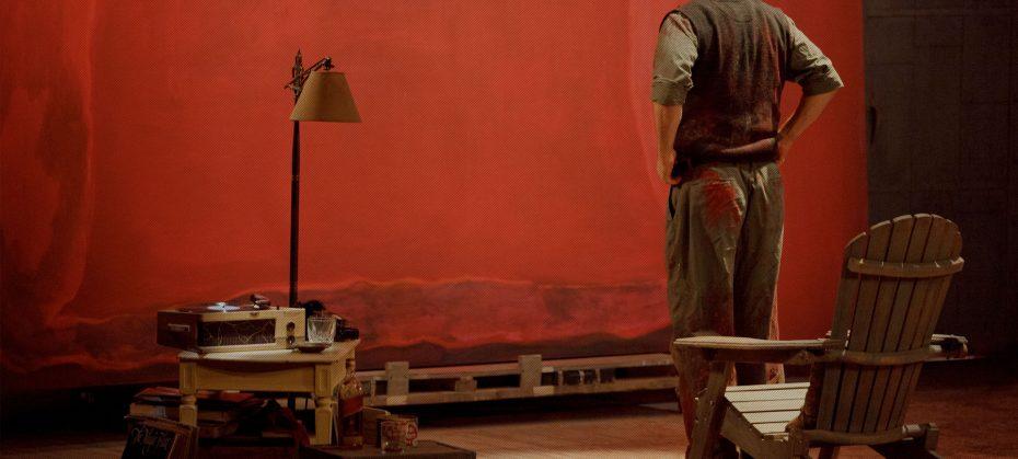 Mark-Rothko-blog-gorseli