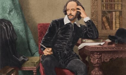 Shakespeare Gerçekten Shakespeare miydi? Kritik Düşünme Sürecinde Dikkat Edilmesi Gereken 11 Adet Husus