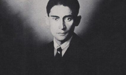 Franz Kafka'dan hayat üzerine tavsiyeler