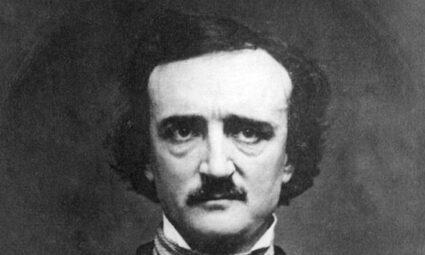 Poe'nun Gizemi
