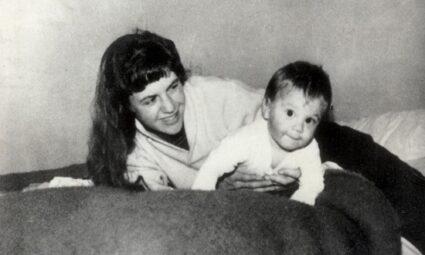 Sylvia Plath – Günlükler (Temmuz 1950 – 1953)