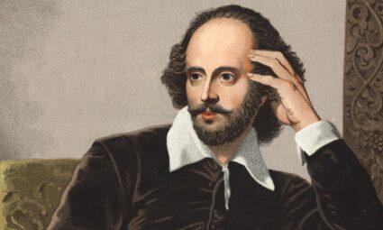 """Shakespeare'in Kız Kardeşinin Problemi: Virginia Woolf'tan, """"Yaratıcı Kültürde Cinsiyet"""" Üzerine"""