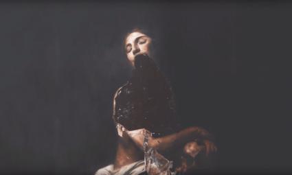 The Veils – Lavinia