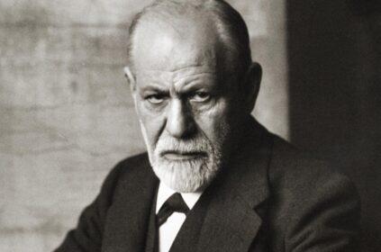Sigmund Freud'un Cinsel Tekbenciliği (*)