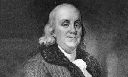 Benjamin Franklin Etkisi: Düşmanların Üstesinden Gelmenin Şaşırtıcı Psikolojisi
