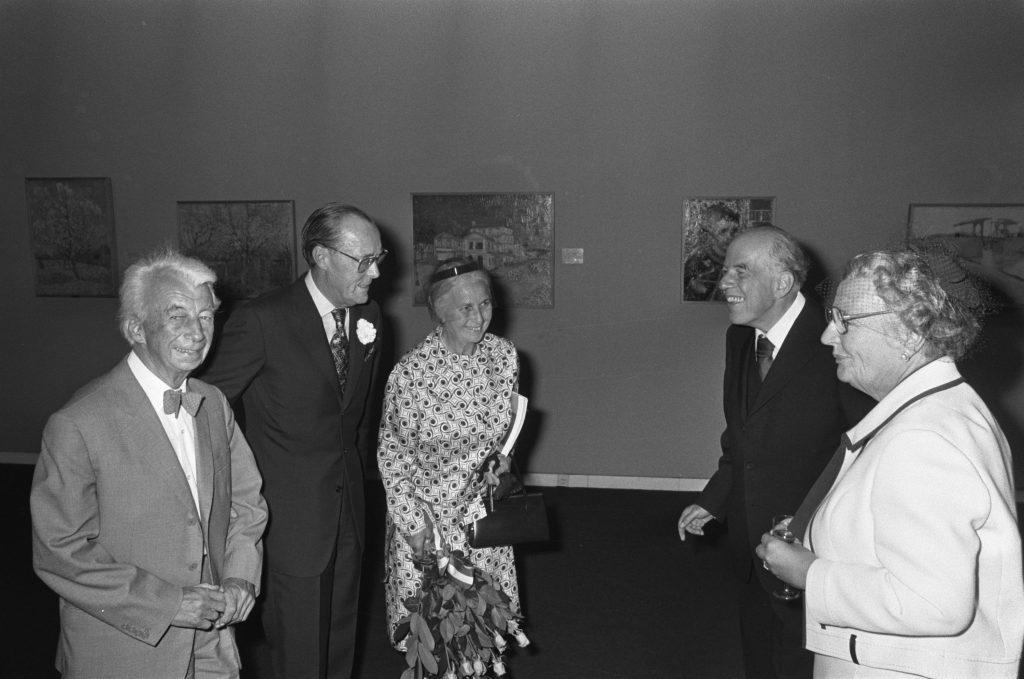 Ernst Gombrich: Sanatın Öyküsü (1995)