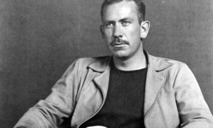 Rüyadan Kâbusa: John Steinbeck; tanınmanın tehlikeleri ve başarının karanlık tarafı