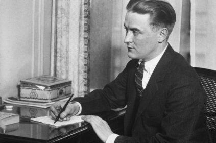 Fitzgerald'dan Reagan'a; Tarihin En İyi Babalarından 5 Nasihat Mektubu