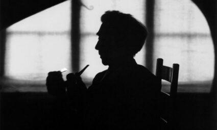 Tüm İnsan Davranışlarını Etkileyen Dört Tutku: Bertrand Russell'ın Muhteşem Nobel Ödülü Kabul Konuşması