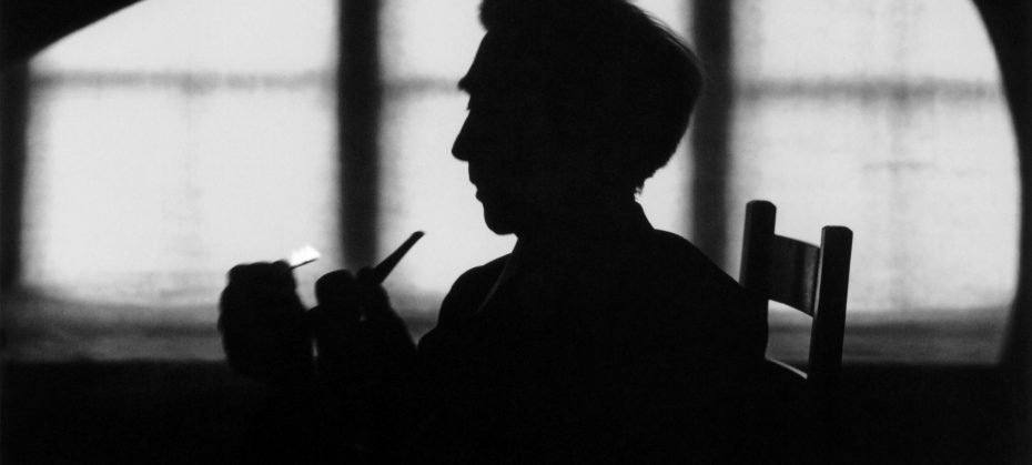 Yousuf-Karsh-Lord-Bertrand-Russell-1949-2420x1960