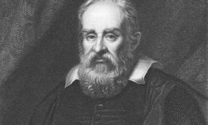 GALILEO, TANRI'YA KARŞI: MODERN BİLİMİN BABASI; DİN, GERÇEK VE İNSAN DOĞASI ÜZERİNE
