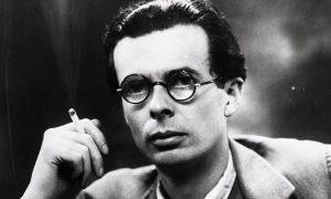 Aldous Huxley; Uyuşturucu İlaçlar, Demokrasi ve Din Üzerine