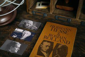 Zihnin bağımsızlığının bildirgesi: Albert Einstein, Bertrand Russell, Jane Addams ve diğer bilgeler tarafından imzalanmış olağanüstü bir bildirge