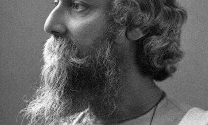 Farkı bir tür gelişim: Rilke, Mevlana, Mary Oliver ve Tagore şiirleri felsefesinin şarkıya uyarlanışı