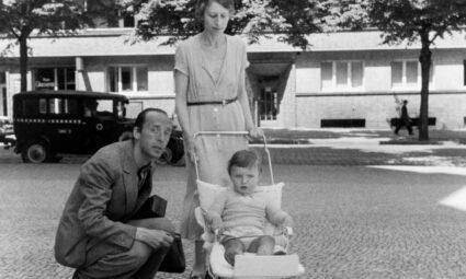 Vladimir Nabokov'un, Véra'ya yazdığı tutkulu aşk mektupları