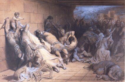 19. yüzyıl klasik tabloları ve modern karşılıkları