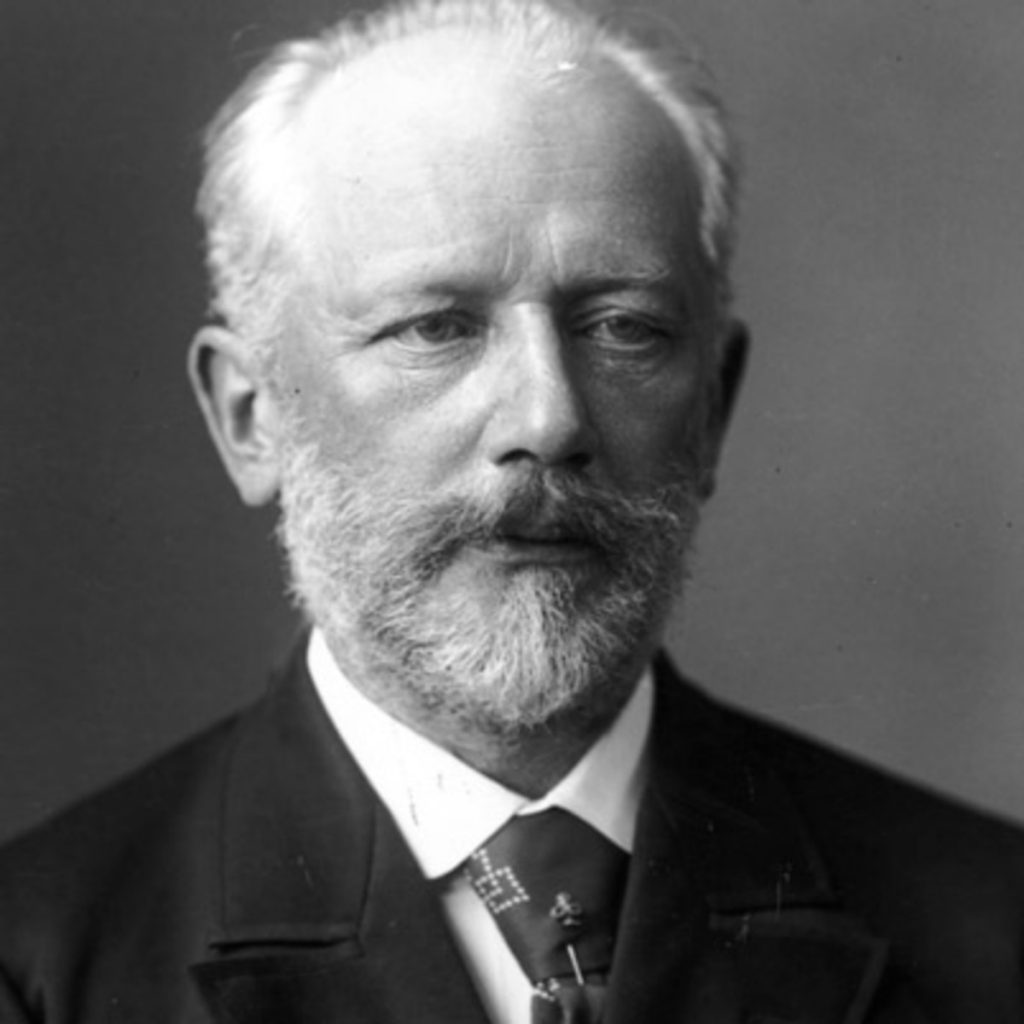 """Tchaikovsky'den depresyon ve ruhun enkazı arasında """"Güzelliği Bulabilmek"""" üzerine"""