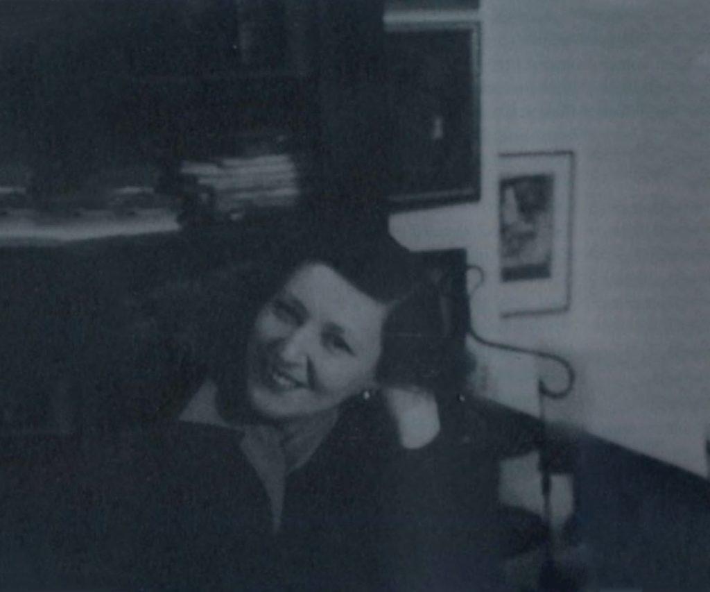 Orhan Veli'den Nahit Hanım'a Mektuplar