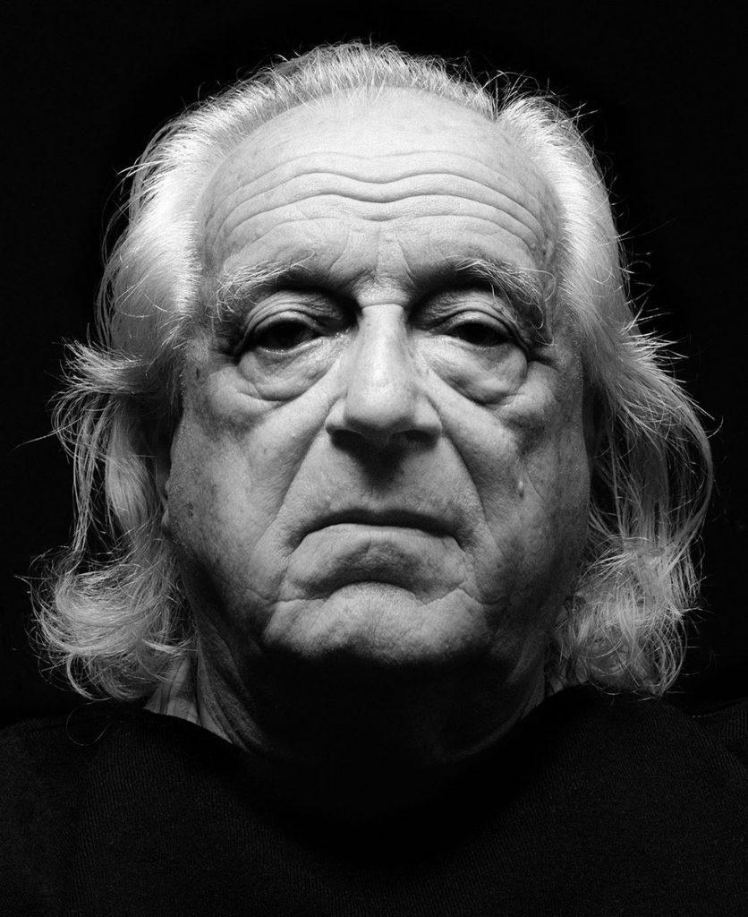 Rafael Alberti, Mavi (İspanyolca ve Türkçe)